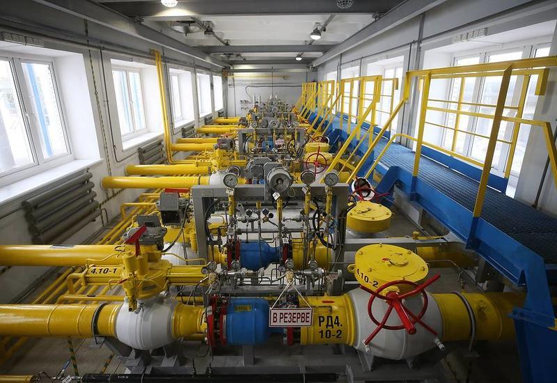Третий - лишний: Россия может прекратить газовый транзит через Польшу