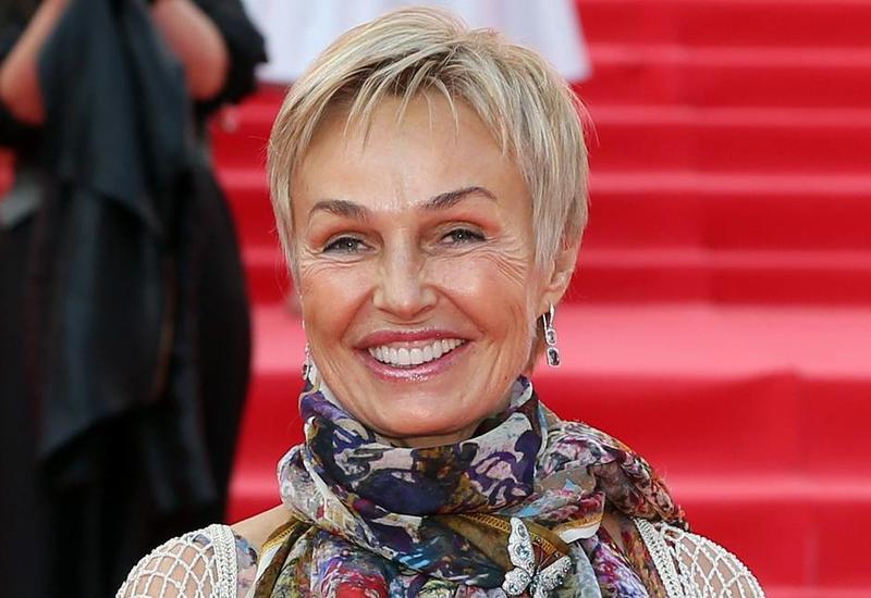 Известная российская актриса пропала в Мексике