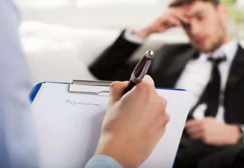 В Азербайджане подготовят новые предложения по стимулированию труда школьных психологов