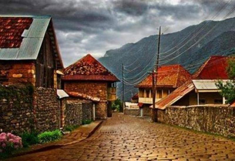 Туристическим объектам в Азербайджане рекомендовано обеспечивать сохранение биоразнообразия