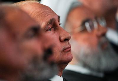 Армения решила изменить России и на газовом рынке  - Пашинян нарывается на санкции