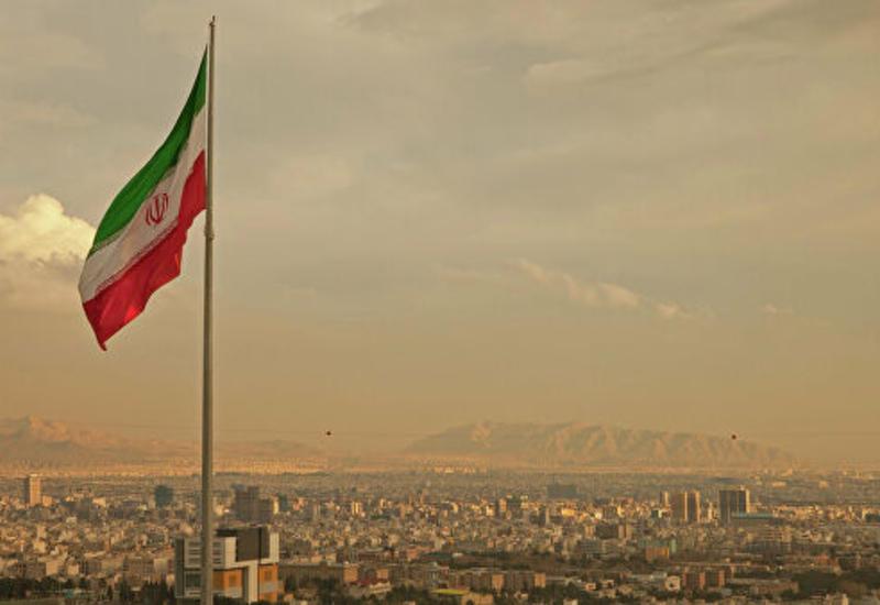 В Иране заявили, что не пойдут на переговоры с США