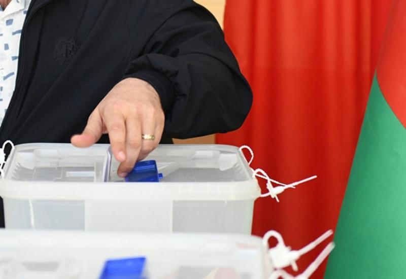 Смогут ли граждане с пропиской в регионах голосовать в Баку?