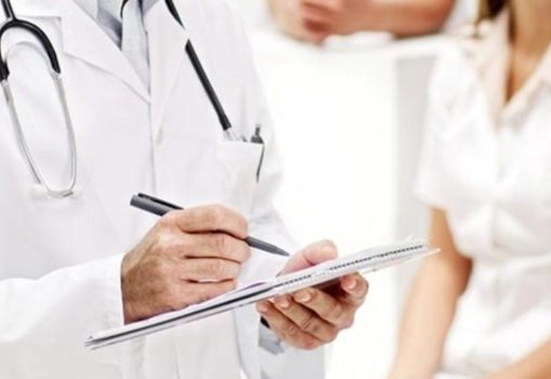 В Азербайджане усилен инфекционный контроль в связи с коронавирусом