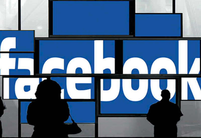 Facebook разрешит сотрудникам работать дистанционно до конца 2020 года