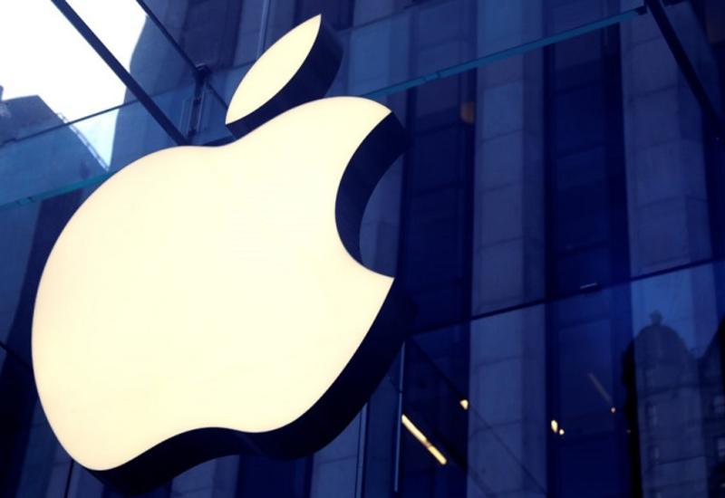 Потенциальный iPhone 13 Pro Max без «чёлки» показали на рендерах