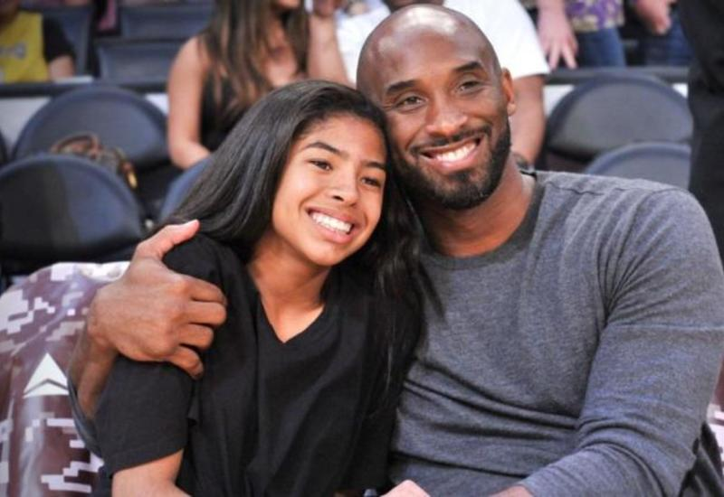 Как армянин Ара Зобаян погубил баскетболиста Коби Брайанта и его дочь
