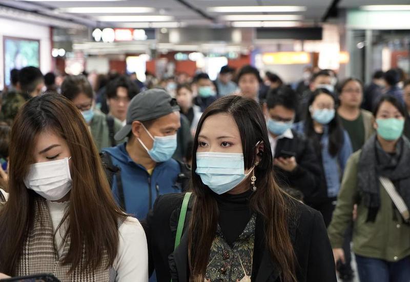 В Сингапуре число случаев заражения коронавирусом выросло до десяти