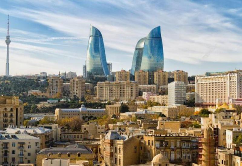 Как Азербайджан обеспечит туристический поток без китайского рынка?