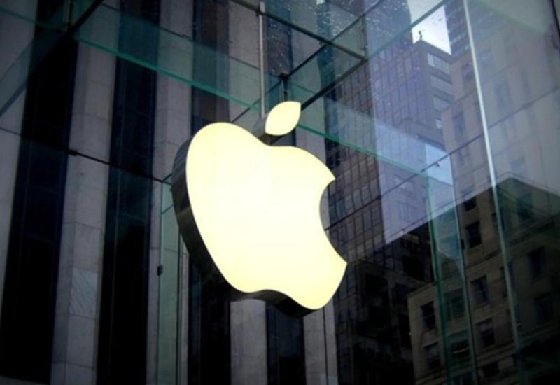 Apple стала первой по продажам смартфонов, обогнав Samsung
