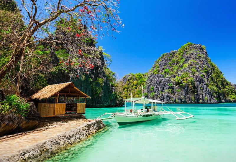Филиппины прекратят выдачу виз гражданам Китая