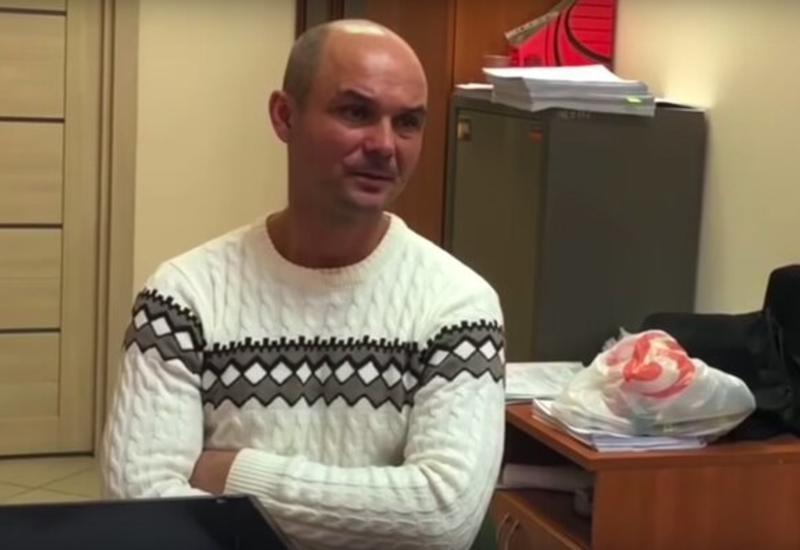 Бабушка оставленных в Шереметьево детей заявила об угрозах от их отца
