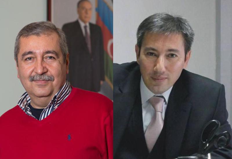 Истинные намерения армянского меньшинства станут ясны только после вывода войск Арменией - азербайджанские эксперты