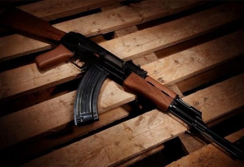 Американцы назвали самое мощное оружие СССР