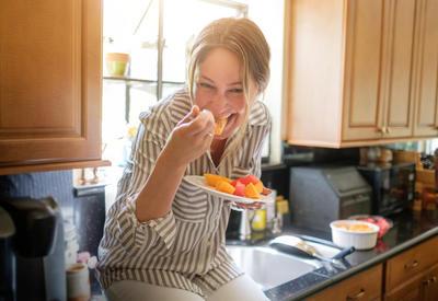 """10 советов для быстрого похудения <span class=""""color_red"""">- ФОТО</span>"""
