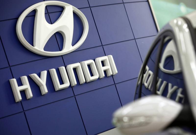 Генеральный директор Hyundai Motor уйдет в отставку