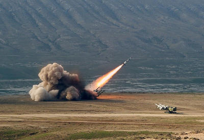 """Армянские """"Су"""" будут сбивать как воробьев - объясняет военный эксперт"""