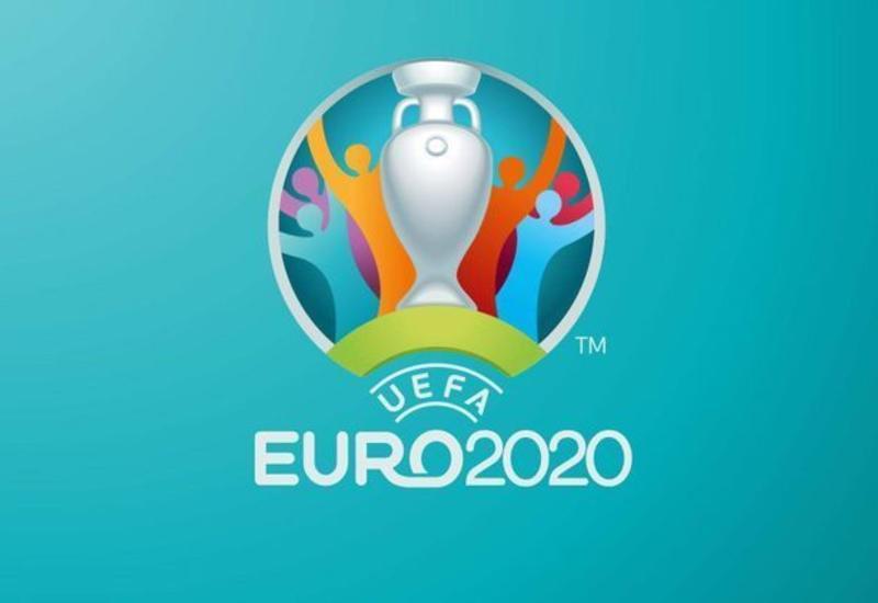 Евро2020: Обнародованы цены на туры из Турции в Баку