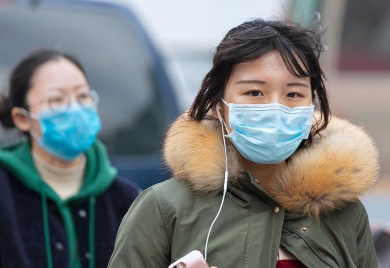 Япония из-за вируса запрещает въезд иностранцам