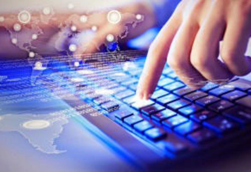 Цифровизация на втором месте в стратегическом плане развития SOCAR