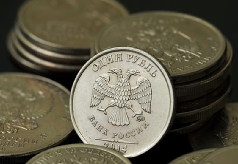 России вернули рекордную сумму долгов