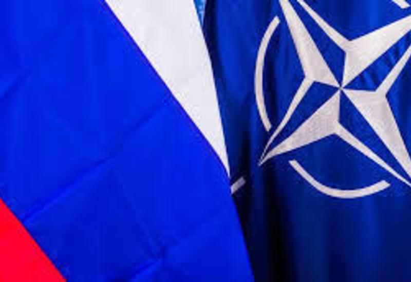 Представители России и НАТО обсудили стратегическую стабильность в Баку