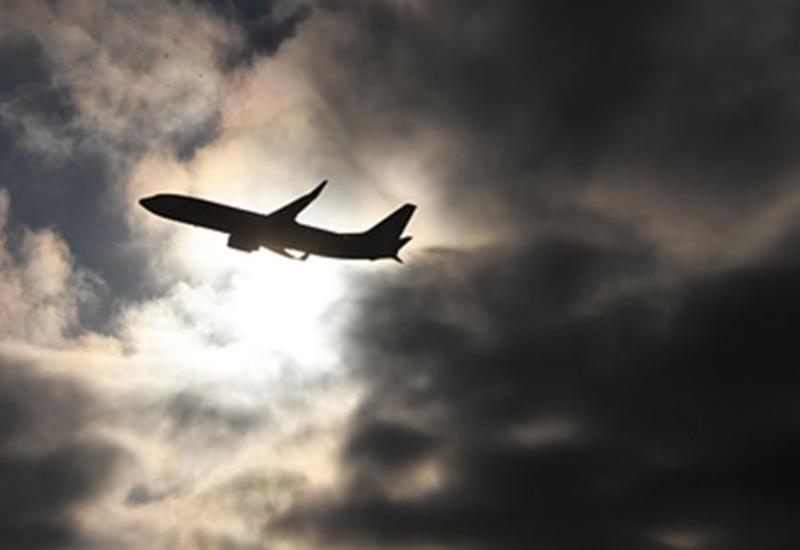 Открываются чартерные рейсы Баку-Киев