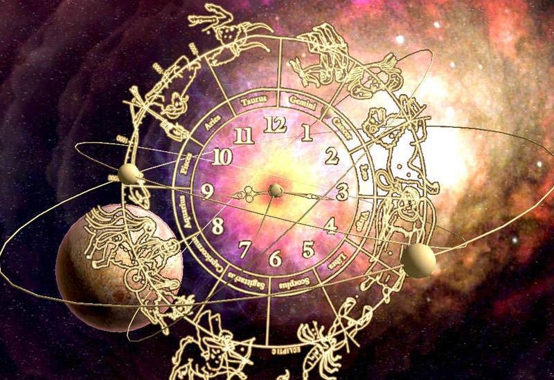 Точный гороскоп на среду: Сегодня стремление к новизне способно принять любые формы