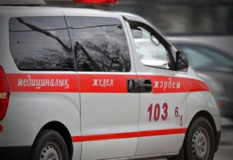 В Казахстане госпитализированы 23 человека по подозрению на коронавирус