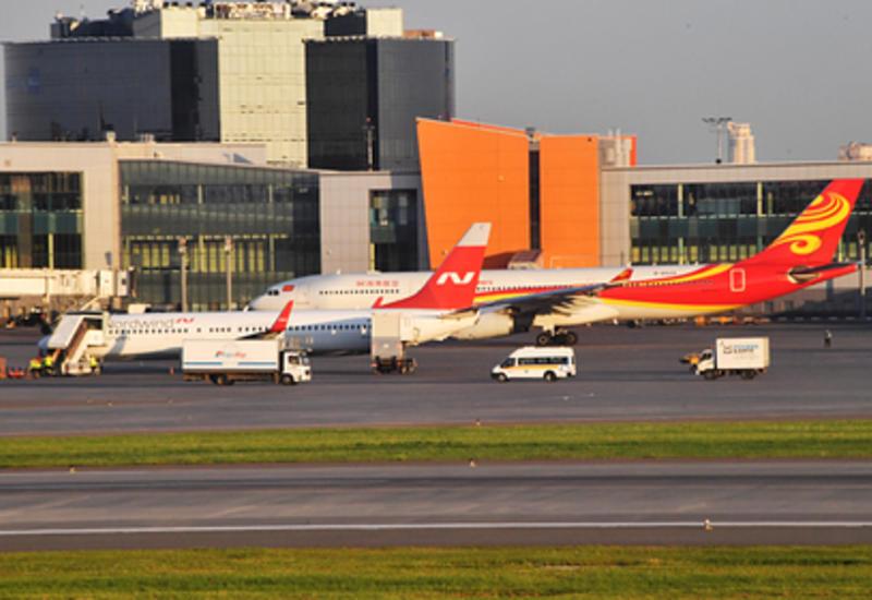 Российских пилотов массово уволят из китайских авиакомпаний
