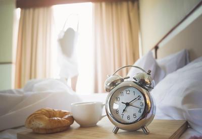 """5 способов похудеть во время сна <span class=""""color_red"""">- ФОТО</span>"""