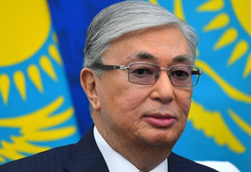 Президент Казахстана сообщил о стабилизации ситуации после беспорядков