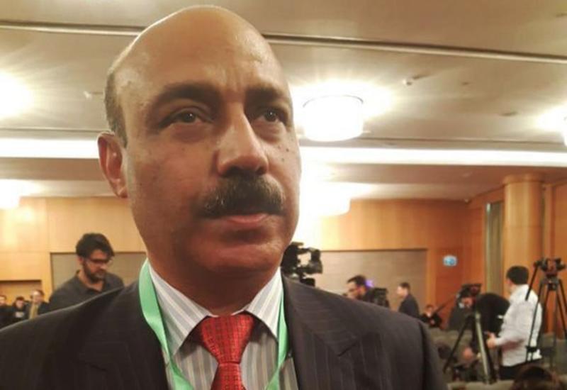 На парламентских выборах в Азербайджане демократические нормы не нарушались