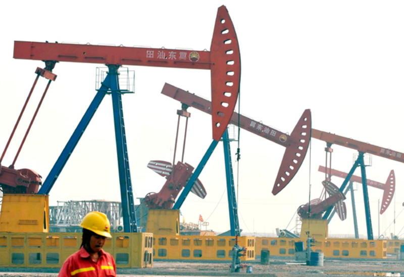 ОПЕК+ раскрыла рекомендации по дополнительному сокращению добычи нефти