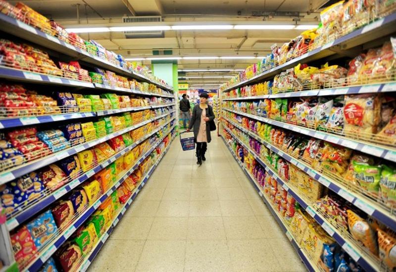 Этим компаниям запретили производство, продажу и импорт искусственных продуктов питания