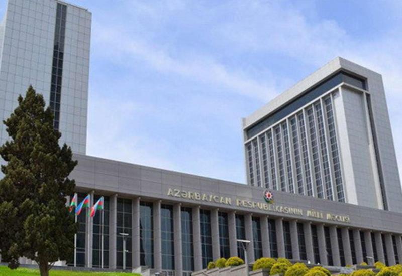 Темой выборов в Азербайджане активно пользуются силы, которым выгоден хаос в стране