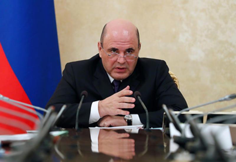 Премьер-министр России разрешил выращивать коноплю и опийный мак