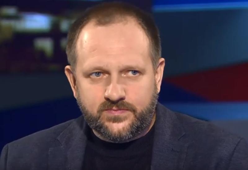 """""""Мирные"""" призывы Пашиняна в Мюнхене - это часть нелепого спектакля"""