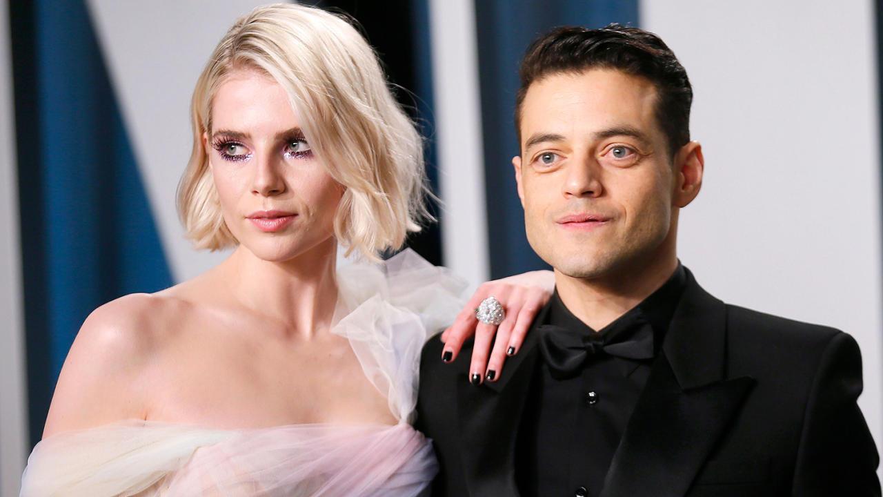 Полсотни звезд: кто пришел на афтепати «Оскар-2020»