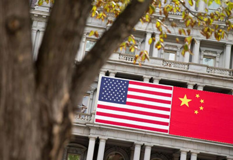Вспышка коронавируса может повлиять на торговую сделку США и Китая