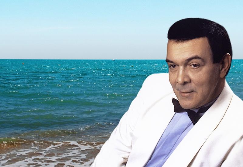 В Москве пройдет концерт памяти Муслима Магомаева