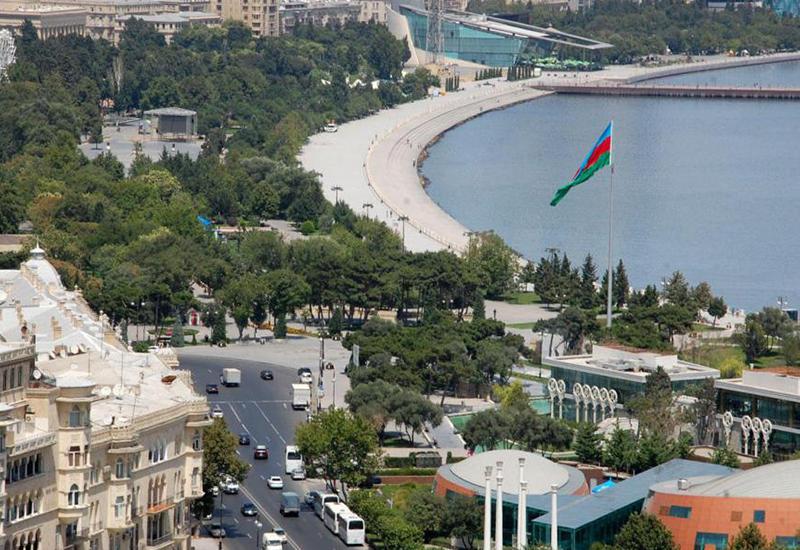 Обновленный Милли Меджлис сможет активнее участвовать в укреплении экономики Азербайджана