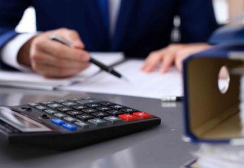Кабмин Азербайджана внес изменение в правила подготовки и утверждения детальных планов