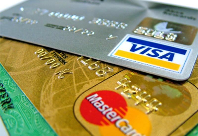 В Азербайджане будут запущены новые виды платежей