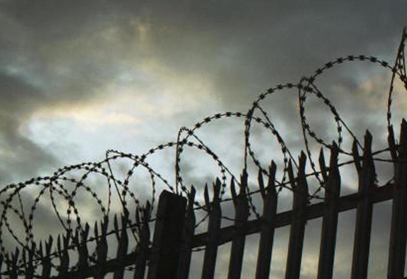 Шесть заключенныхв Дагестане вырыли подкоп и сбежали из колонии