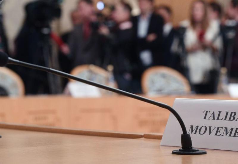 США обсудили с талибами сокращение насилия в Афганистане на семь дней