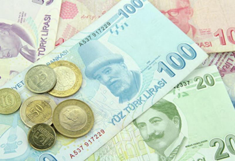 В Турции неизвестный оплатил долги малоимущих сограждан