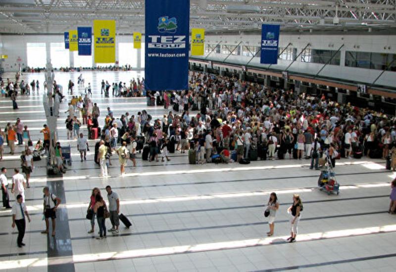 Турция увеличила штрафы за нарушение требований авиабезопасности