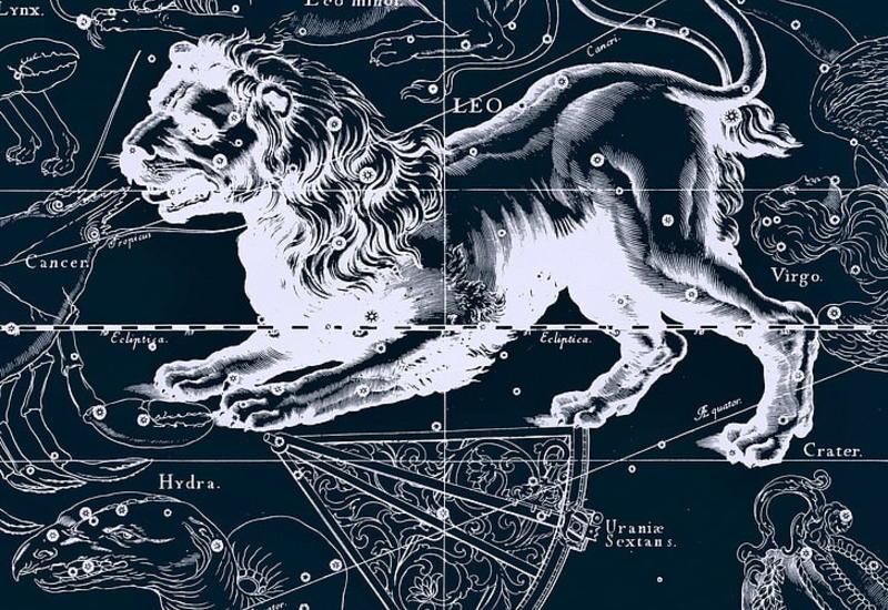 Точный гороскоп на субботу: День обещает щедро наделить вас жизненной силой и крепким здоровьем