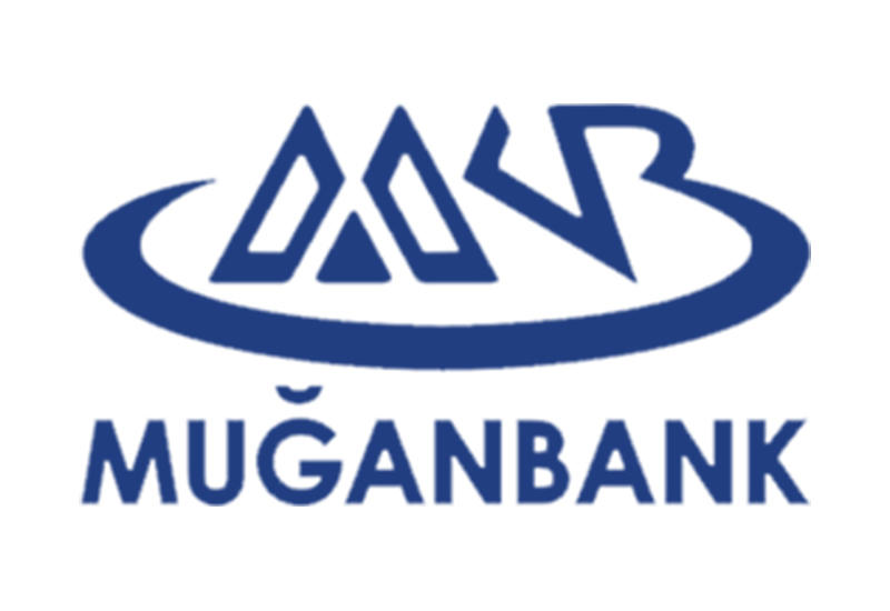 """""""Muğanbank"""" ASC """"Muganbank Maliyyə - Hub"""" layihəsini açıqladı (R)"""